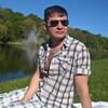 Анатолий, 41, г.Селидово