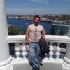 Сергей, 37, г.Калишь