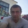 Алексей, 51, г.Белая Глина