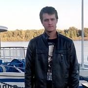 Алексей 28 Красноярск