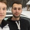 Daniil, 21, г.Брест