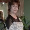 Светлана, 46, г.Порецкое
