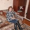 Татьяна, 51, г.Верхняя Тойма