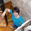 Натали, 46, г.Когалым (Тюменская обл.)