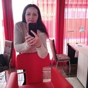 Евгения, 38, г.Верхний Мамон