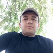 Шухрат 25 Ташкент