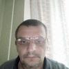 Андрей, 45, г.Краматорск