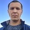 Ruslan Ibatullin, 33, Buzuluk