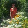 Ирина, 63, г.Джусалы