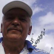 Игорь, 61, г.Звенигово