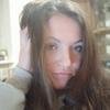 Наталія, 29, г.Бровары