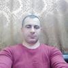 Рома, 38, г.Баку