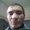 Roman Golovkov, 38, г.Кромы