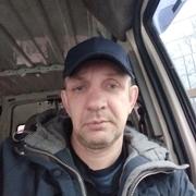 Станислав, 42, г.Новосибирск