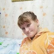 АЛЛОЧКА РЫКОВСКАЯ 34 Ростов-на-Дону