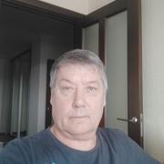Георгий 60 Самара