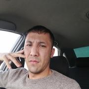 Элёр 34 Наманган