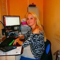 Ксения, 33 года, Дева, Минск