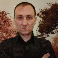 Сергей, 32 года, Водолей, Казань