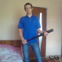 Саня, 24 года, Близнецы, Красноярск