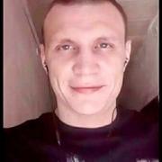 Иван 29 Київ