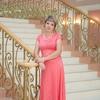 Анна, 43, г.Валуево