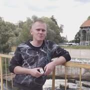 Gennady, 31, г.Сураж