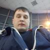 дима, 33, г.Наро-Фоминск