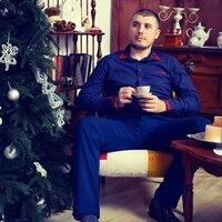 Maximka, 34 года, Скорпион, Алушта