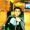 Kamo, 26, г.Ставрополь