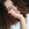 Настя, 17, г.Киев