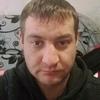 Андрей, 33, г.Днепр