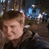 Богдан, 26, г.Харьков
