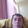 Василий, 41, г.Вильнюс