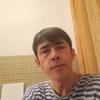 Ильмир, 43, г.Сибай