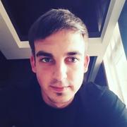 Алексей, 26, г.Пятигорск