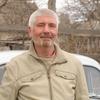 valeriy, 57, Ladyzhin
