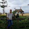 Rostislav, 36, Truskavets