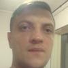 Антон, 34, г.Купянск