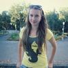 Irinaid114959758, 25, Korsun-Shevchenkovskiy