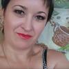 Наталі, 40, г.Дубно