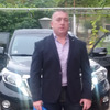 Maxo, 43, г.Варна