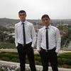 Aram, 22, г.Ереван