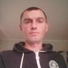 Олег, 34, г.Вильнюс