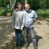 Александр, 50, г.Якутск