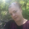 Елена, 56, г.Гуково