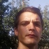 Саша, 26, г.Каховка