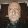 Богдан Крук, 42, Калуш