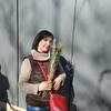 Анна, 41, г.Одесса