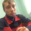 Илья, 23, г.Прокопьевск